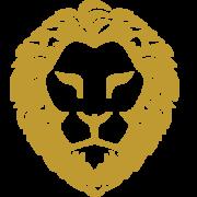 Dominion Bank Logo